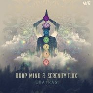 Drop Mind & Serenity Flux - Woodrose Seeds (Original Mix)