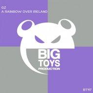 GZ - A Rainbow Over Ireland (Original Mix)