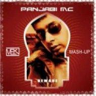Panjabi MC  - Mundian To Bach Ke (Mash-up by DJ MElKi) (Original Mix)