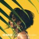 Camila Cabello feat. Quavo - OMG (Original mix)
