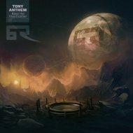 Tony Anthem - Bass the Final Frontier (Original Mix)