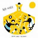 Red Axes - Sun My Sweet Sun (Konstantin Sibold Afro Tech Mix) (Remix)