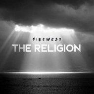 Sibewest - The Religion (Original mix)