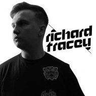 Supermode  -  Tell Me Why (Richard Tracey Edit) (Original Mix)