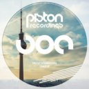 Discult Soundsystem - Basic Principles (Original Mix)