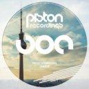 Discult Soundsystem - IDTKNW (Original Mix)