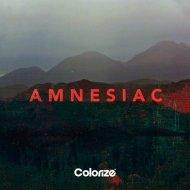 Matt Fax   -  Amnesiac (Extended Mix)