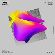 Endorfina   - Vertex (Original Mix)