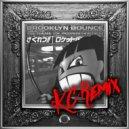 Brooklyn Bounce - The Theme (Of Progressive Attack) (KC Remix) (Original Mix)