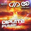 Diplate - Pump! (Original Mix)