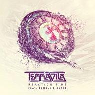 Terravita, Gamble, Burke  - Reaction Time (Original Mix)