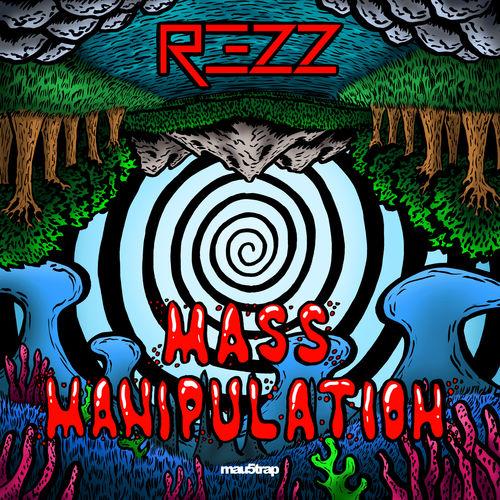 REZZ & Kotek - Ascension (Original Mix)