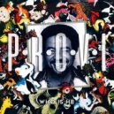 PROVI Vs. Bill Withers  -  Who Is He (Radio Edit) (Original Mix)