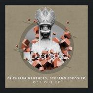 Stefano Esposito, Di Chiara Brothers - Need U (Original Mix)