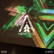 ENOK - CLWNZ (Original Mix)