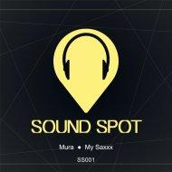Mura - My Saxxx (Original Mix)