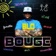 Blo Cox - Bouge (Club Mix)