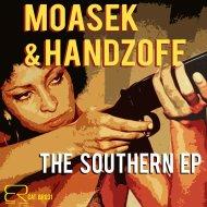 Moasek & Handzoff - Lite (Original Mix)