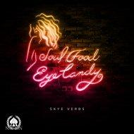Skye Verbs - Home (Original Mix)