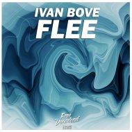 Ivan Bove - Flee (Original Mix)