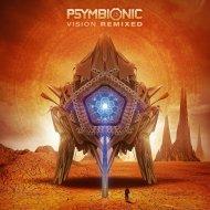 Psymbionic - Retroactive (Psymbionic VIP Remix)