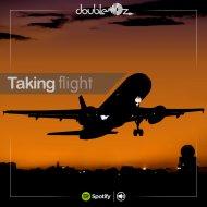 Doubleoz - Taking Flight (Original Mix)