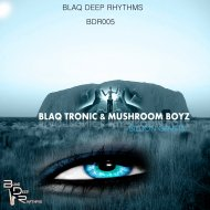 Blaq Tronic & Mushroom Boyz - Billion Giants (Original Mix)