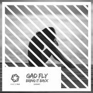 Gad Fly - Bring It Back (Original Mix)