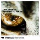 Dipcrusher - Nothing To Fix (Radio Edit)