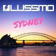 Lussmo - Sydney (Lussmo Club Mix)