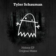 Tyler Schauman - Amulet (Original Mix)