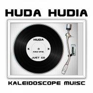 Huda Hudia - Drop It (Original Mix)