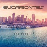 EUCARIONTES - Cartola (Radio Mix)