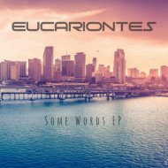 EUCARIONTES - My Lady (Radio Mix)