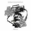 Skapes & Ke-An - You Gotta (Original Mix)