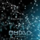 SMILO SOUND - Eclipse (Original Mix)