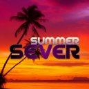 Sever - Summer (Original Mix)