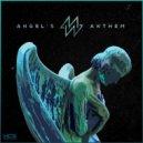 Michael White - Angel\'s Anthem (Original Mix)