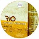 Antonio Casertano - Onda (Original Mix) (Onda (Original Mix))
