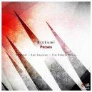 Biskuwi - Perses (Ape Sapiens Remix) (Original Mix)