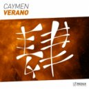 Caymen - Verano (Extended Mix)