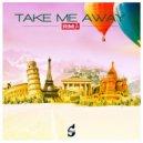 RMA - Take Me Away (Extended)