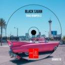 Black Sjuan - Thug Bumpers 3 (Original Mix)