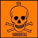 ¥EN - Immortal (Original Mix)