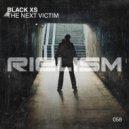Black XS - The Next Victim (Extended Mix)