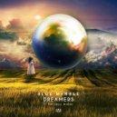Blue Marble & Harveys Maker - Dreamers (Original Mix)