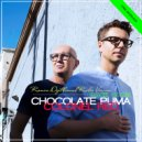 Chocolate Puma feat. Colonel Red - Back Home (Roman Depthsound Radio Version) (Original Mix)