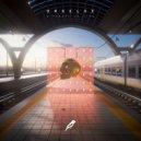 DROELOE - Sunburn (Original Mix)
