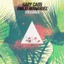Gary Caos & Emilio Hernandez - Colegiala (Gary Caos Mix) (Original Mix)