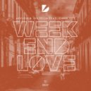 Aevion, Cider Sky, Sir Felix - Weekend Love (Extended Mix)